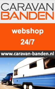 All seasons banden op www.caravan-banden.nl