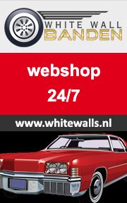 All seasons banden op www.whitewalls.nl