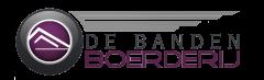 bandenboerderij.nl Logo